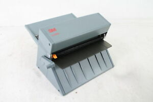 Scotch Laminating Dispenser With Cartridge Ls1000 Dl1005 Thick Film Cartridge