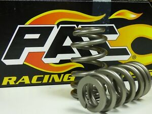 Pac 1218x Rpm Series Beehive Ls Valve Springs 1 290 Od 600 Lift High Load