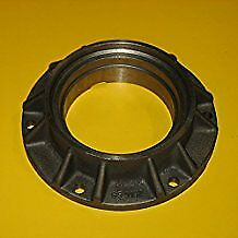 6s3192 Retainer Fits Caterpillar 933 939 D Free Shipping