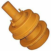 6y1781 Top Roller Fits Caterpillar 963 963 Free Shipping
