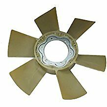 4i7592 Fan A Fits Caterpillar 3116 Free Shipping