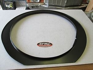 70 71 72 Chevelle El Camino Cowl Induction Air Cleaner Flange