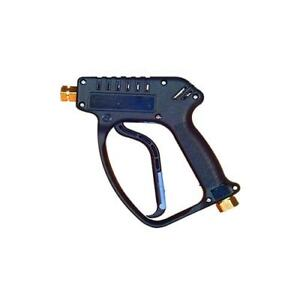 Pa Vega Weep Spray Gun 10 5 Gpm 5000 Psi
