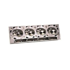 Ford Racing M 6049 Scjb Super Cobra Jet Cylinder Head