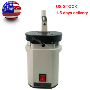 Us Stock Dental Equipment Laser Pindex Drill Machine Pin System For Dentist