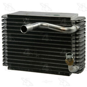 A C Evaporator Core Rear 4 Seasons 54891