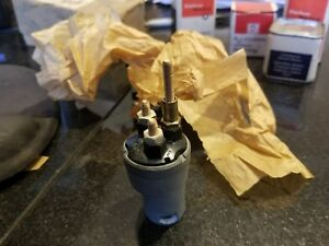 1933 34 35 36 Plymouth Dodge Mopar Nos Ignition Switch