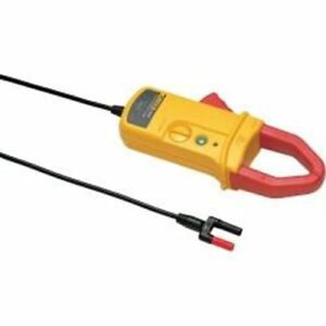 Fluke Probe Clamp on Current Flui410