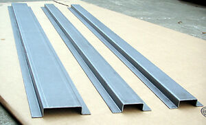 1928 1929 1930 1931 Model A Ford Cross Sills Coupe Roadster Sedan Touring