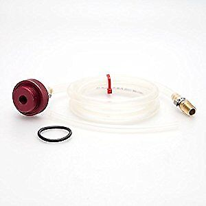Motive Products Classic American Car Marine Trailer Reservoir Adapter Kit 1102
