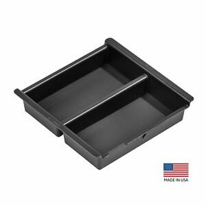 Vehicle Ocd Toyota 4runner Center Console Organizer Tray 2003 2009