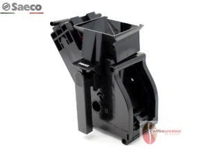 Saeco Parts Replacement Brew Unit group For Vienna And Gaggia Syncrony 11004181