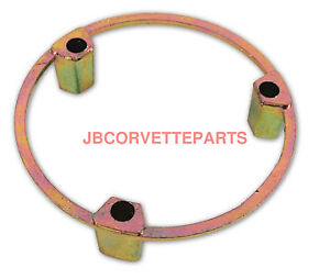 1975 1982 Corvette Horn Contact Spacer Replaces Gm 348325 New Repro