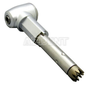 1x Coxo Dental Head Of Inner Channel Contra Angle Fit Kavo Intra 68lh Cx235ch 18