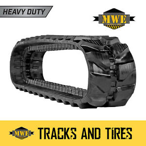 New Holland Ec15 9 Mwe Standard Duty Mini Excavator Rubber Track