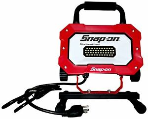 Snap on 922261 Led Work Light 2000 Lm