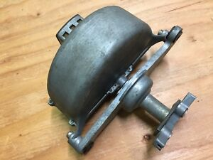 Gm Buick Olds Ford Mercury Nos New Trico Vacuum Windshield Wiper Motor