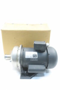 Ebara Cdu70 5nb 1hp 1 1 2in Tri clamp Stainless Centrifugal Pump