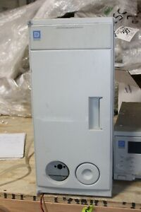 Dionex Thermo Scientific Lc20 Liquid Chromatography Hplc Injection Enclosure