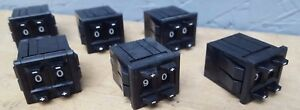 Lot Of 6 Bourns 9339x 3682s 1 102 1k Digital Potentiometer New