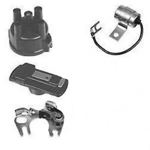 Forklift Tune Up Kit Parts For Nissan Komatsu A12 D11 H20 And J15