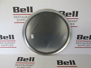 new Update Pt cs10 Dozen Alum 10 Coupe Pizza Pans Trays 12x Free Ship