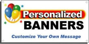 Advertise Your Banner On Shopheredaily com And App For Life