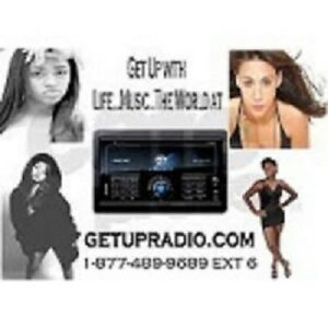 Advertise Your Website Link On Getupradio com In Hot Deals Section