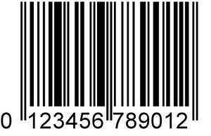 50 000 Upc Ean Codes Number Barcode Printable For Amazon Ebay Lifetime Guarantee