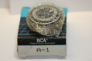 Bca A1 Lm11749 Bearing And Lm11710 Cup Usa