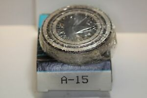 Bca A15 L45449 Bearing And L45410 Cup Usa