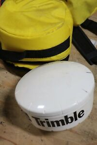 Trimble Gps Antenna Pathfinder P n 29653 00