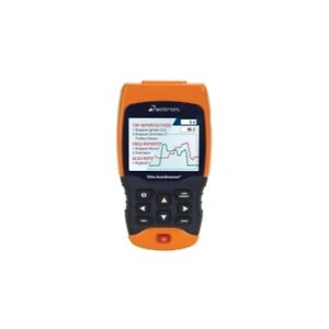 Actron Elite Autoscanner Kit Enhanced Obd I And Obd Ii Scan Tool Cp9690