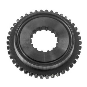 Midwest Truck Auto Parts Nv18921r Nv4500 Overdrive Clutch Gear