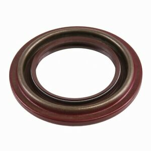 Midwest Truck Auto Parts 4525v Pinion Seal Dana 80