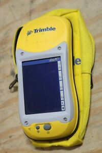 Trimble Geo Xt Geoexplorer 46475 30