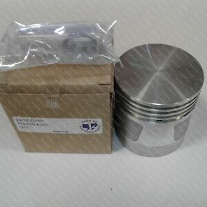 Wisconsin Part db183d1sp Assy Piston pin retainer