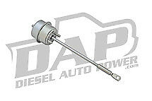 Dap Gtp38 Drop in Wastegate Actuator 1999 2003 Ford 7 3l Powerstroke