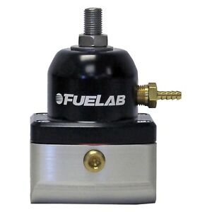 Painless Performance Fuel Pump Relay Kit