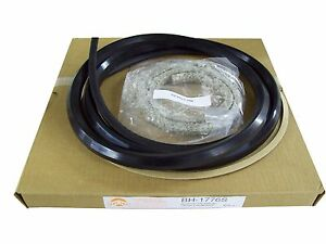 Weaver 10 5 8 Inground Lift Seal Leak Sealer Kit Bh 1776s Kl 160 New Ec105 106