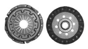 K31301 14600 Kubota L2900 L3010 L3130 L3240 L3300 L3410 L3430 Clutch Assembly