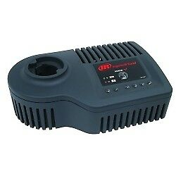 Ingersoll Rand Bc20 Battery Charger