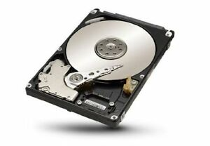 old Model Seagate 2tb Laptop Hdd Sata Iii 2 5 inch Internal Bare Drive 9 5mm