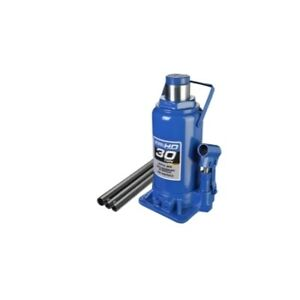 K tool International Kti63230 30 Ton Bottle Jack