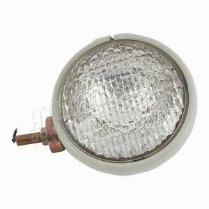Light Fits Ford new Holland Models Listed Below 2n13005 12v