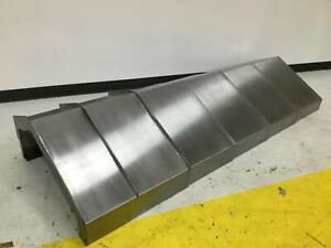 A a Mfg Co Telaflex Way Cover Tf13559 New 91835