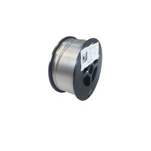Er309l Stainless Mig Welding Wire 309l 030 X 2 Lb
