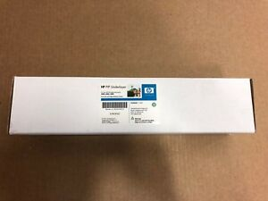Hp Indigo Pip Printing Imaging Plates For Series 3000 4000 And 5000