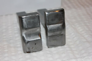 Bead Forming Dies For Pullmax