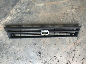 Used Jdm Toyota Corolla Ae100 Sprinter Grilles